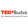TEDxBudva