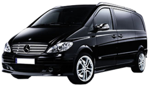 Get the best transfer offer with Bleisure Montenegro